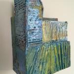 Landscape box 01