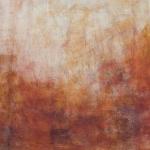 Rust Fog