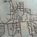 Carte Routière 2